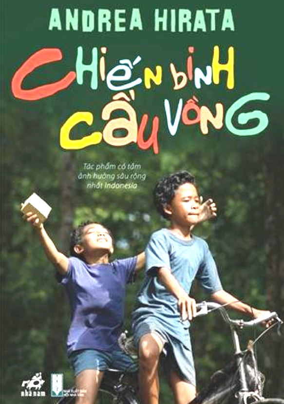Cover versi Vietnam copy-jpg.jpg-edit